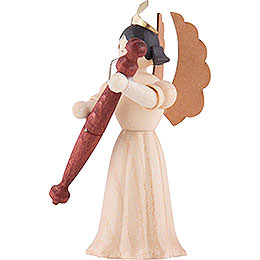 Angel with Bassoon - 7 cm / 2.8 inch