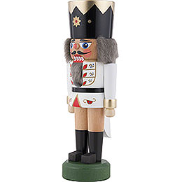 Nutcracker - King - 21 cm / 8.3 inch