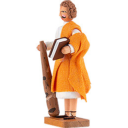 Apostle James the Less - 8 cm / 3.1 inch