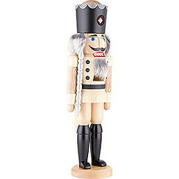 Nutcracker - King Natural Colors - 50 cm / 20 inch