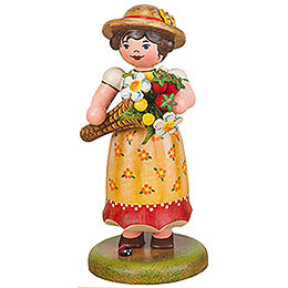 Country Idyll Lisa Marie - 10 cm / 3,9 inch