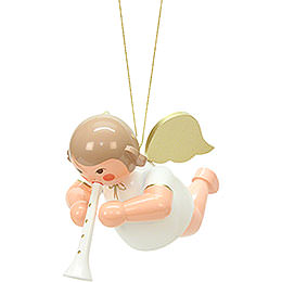 Floating Angel - 18,0 cm / 7 inch