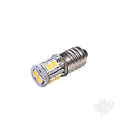 LED Lamp for Stars 29-00-A1E Oder 29-00-A1B