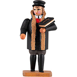 Martin Luther - 8 cm / 3.1 inch