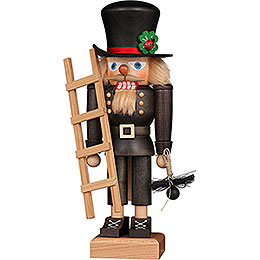 Nutcracker - Chimney Sweep - 27 cm / 10.6 inch
