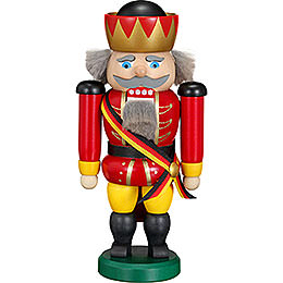 Nutcracker - German Guy - 21 cm / 8.3 inch