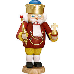 Nutcracker - King - 30 cm / 12 inch