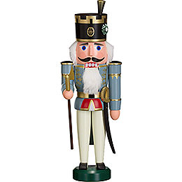 Nutcracker - Officer - 29 cm / 11 inch