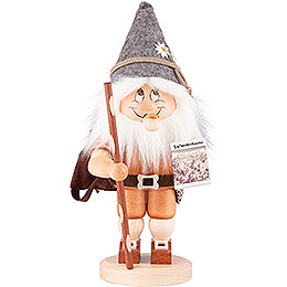Smoker - Gnome Mountain Hiker - 33,5 cm / 13.2 inch